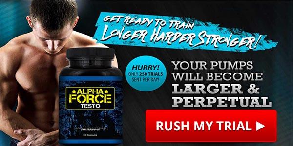 Alpha Force Testo http://www.healthprev.com/alpha-force-testo-canada/