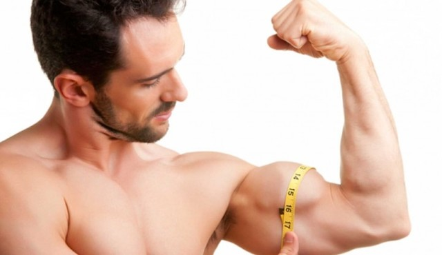 Evitar-la-perdida-de-masa-muscular-720x416 Alpha XR Nitric Oxide Booster Free Test !