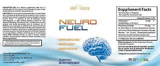 Neuro Fuel1 Where To obtain Neuro Gas Free Container