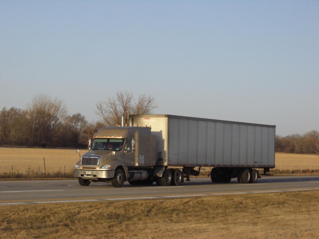 CIMG9814 - Trucks