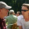 René Vriezen 2007-08-12 #0001 - Ronde Weide Sonsbeek Arnhem...
