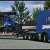 Csordás Special Transport