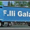 F.lli Galassini