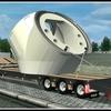 Hegmann Transit GmbH