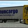Névtelen-1 - Huncargo Holding Zrt