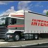 Intermontana GmbH