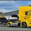 Qualitrans – Cargo