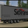 Sió Trans