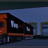 Névtelen-7 - Vos Logistics