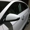 IMG 20170516 205755 - Hyundai Ioniq Electric
