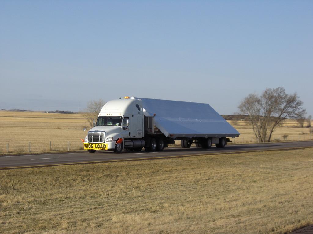 CIMG9888 - Trucks