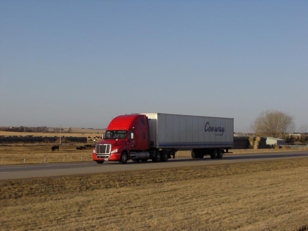 CIMG9839 - Trucks
