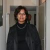 René Vriezen 2007-05-27 #0102 - Verjaardag Aymé 27-05-2007