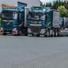Trucks & Trucking 06-17-6 - TRUCKS & TRUCKING in 2017 p...