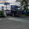 Trucks & Trucking 06-17-9 - TRUCKS & TRUCKING in 2017 p...