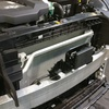 Hyundai Ioniq Electric fron... - Hyundai Ioniq Electric