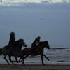 stranddag(51) - foto's van website portfoli...