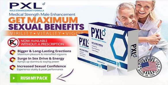 PXL Male Enhancement http://maleenhancementmart.com/pxl-male-enhancement/