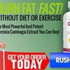 Garcinia-Go-review1 - Maker's Information and cla...