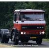DSC 6145-BorderMaker - Richard