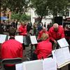 R.Th.B.Vriezen 20170715 038 - Arnhems Fanfare Orkest, Int...