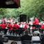 R.Th.B.Vriezen 20170715 108 - Arnhems Fanfare Orkest, Internationaal Muziek Feest Arnhem, zaterdag15juli2017