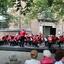 R.Th.B.Vriezen 20170715 113 - Arnhems Fanfare Orkest, Internationaal Muziek Feest Arnhem, zaterdag15juli2017