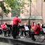 R.Th.B.Vriezen 20170715 117 - Arnhems Fanfare Orkest, Internationaal Muziek Feest Arnhem, zaterdag15juli2017