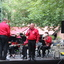 R.Th.B.Vriezen 20170715 131 - Arnhems Fanfare Orkest, Internationaal Muziek Feest Arnhem, zaterdag15juli2017