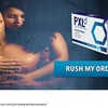 PXL-Male-Enhancement-Review - http://www.healthyminihub