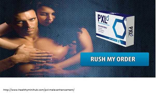 PXL-Male-Enhancement-Review http://www.healthyminihub.com/pxl-male-enhancement/