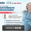 Avantor Male Enhancement - http://www.healthyminihub