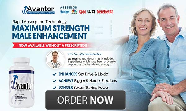 Avantor Male Enhancement http://www.healthyminihub.com/avantor-male-enhancement/