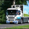 81-BBG-5 Scania P310-Border... - Truckrun 2e mond 2017