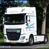 89-BFV-4 DAF 106 Jan opt Ho... - Truckrun 2e mond 2017