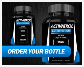 Activatrol-Bottles Activatrol Free Trial Details
