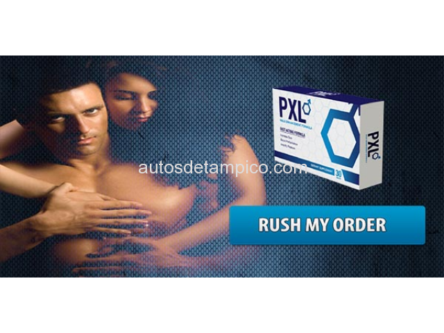 pxl-male-enhancement6 When to Expect Results from PXL Male Enhancement?