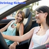 An Outstanding Driving Scho... - Picture Box