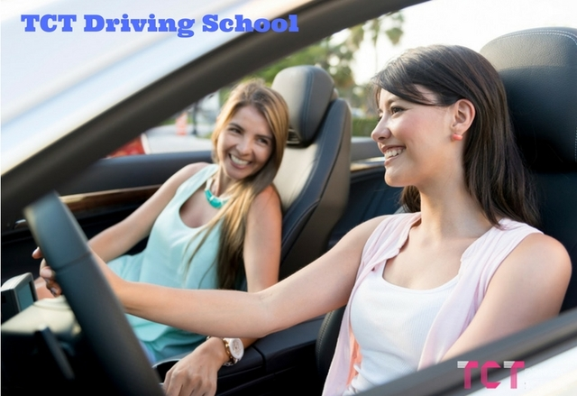 An Outstanding Driving School Toongabbie For Learn Picture Box