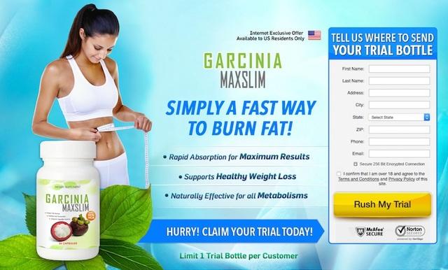 Garcinia-Maxslim http://www.healthyminihub.com/garcinia-maxslim-uk/