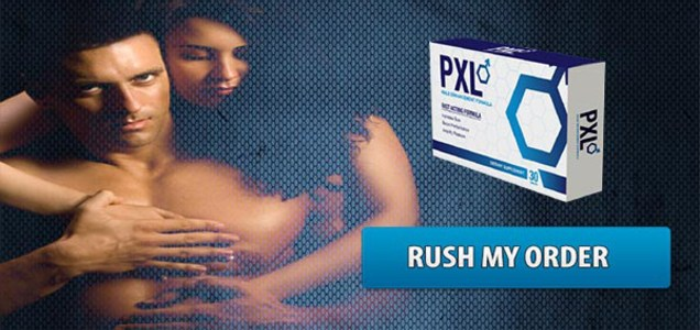 crop When to Expect Arise from PXL Male Enhancement?