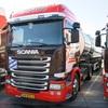 72 44-BFG-3 - Scania Streamline