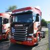 80 61-BDL-2 - Scania Streamline