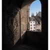 Porta Nigra 2b - Germany
