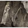 Orval Abbaye 4 - Belgium