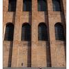 Trier 5 - Germany