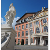 Trier 6 - Germany