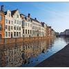 Brugge 11 - Belgium