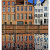 Brugge 25 - Belgium