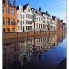Brugge 28 - Belgium